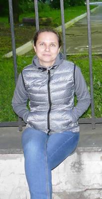 SaMarina