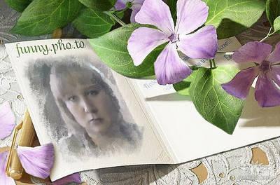 SLyudmila