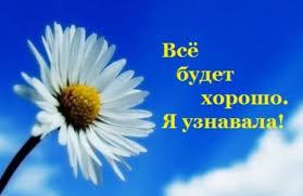 ДОРОТИ55