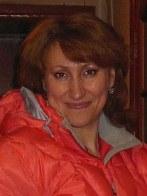 Svetlana_nsk