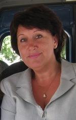 Татьяна И.