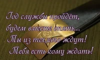 Ирина46