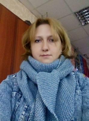 НатальяАлекс