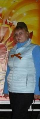 Татьяна1806