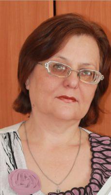 Анна 2