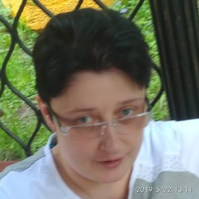 Юлия И.