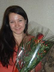 Natalia2014