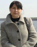 Ирина68