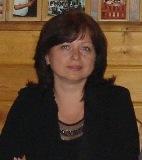 Sudarikova