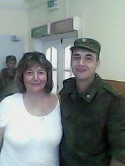 Наталья 69
