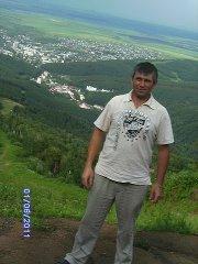 Игорёк