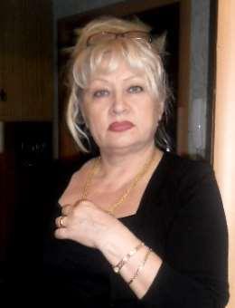Татьяна 56