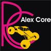 Alex_Core