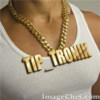 tip_tronik