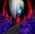ZeRo_V