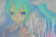 yoshi`