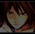 `uchiha sasuke