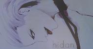 hidan;