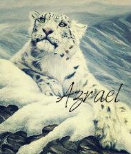 Азраель