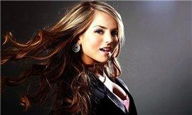 Amy Klow