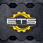 ETS-Plus