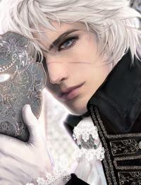 Князь