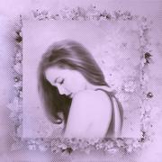 Alexis Coleman