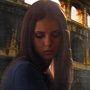 Vasilisa Kelly Limberg