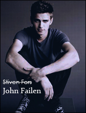 John Failen
