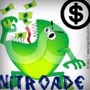 NitroAde