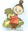 Крошка Мю