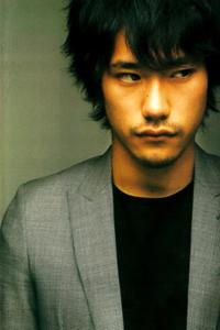 Matsuyama Mike