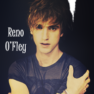 Reno O' Fley