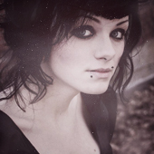 Claire Winkelhock