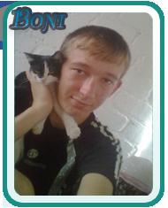 *Bur Boni*