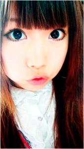|Yoon Hye Ming|