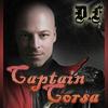 Капитан Корса