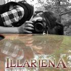 illariena