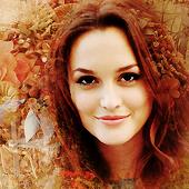 Anastasia Archibald[x]