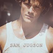 Samuel Jugson