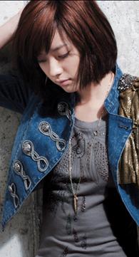 Lin May
