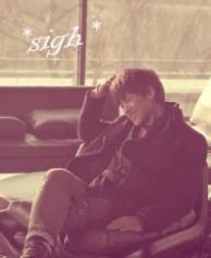 Yoon Jin Hyok [x]