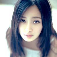 Choe Ming