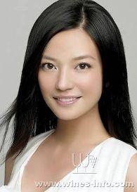Ai Ying