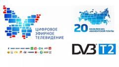 teleradioset.ru