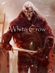 Gabriel Crow