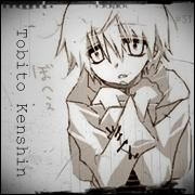 Tobito Kenshin