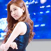 Seo JooHyun