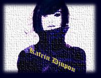 Katrin Djupon