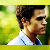ex-Stefan Salvatore